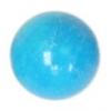 Turquonite Stabilized 8mm Round Bead Semi-Precious